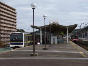 2013_11_11鹿島鉄道~銚子電鉄_40