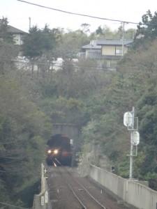 2013_11_11鹿島鉄道~銚子電鉄_17