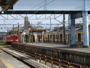 2013_11_11鹿島鉄道~銚子電鉄_62
