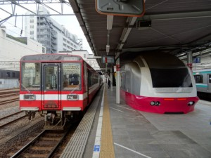2013_11_11鹿島鉄道~銚子電鉄_14