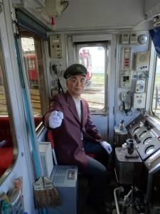 2014_03_22養老鉄道_67
