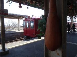 2014_03_22養老鉄道_38