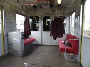 2014_03_22養老鉄道_72
