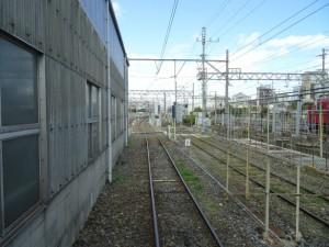 2014_03_22養老鉄道_71