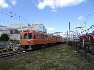 2014_03_22養老鉄道_80