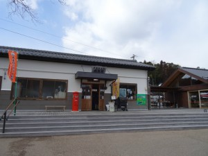 2014_03_08明知鉄道_52
