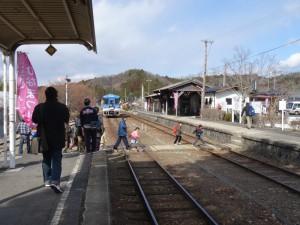 2014_03_08明知鉄道_145