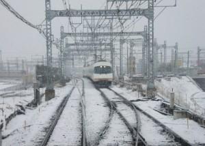 2011_02_11伊勢志摩ライナー_10