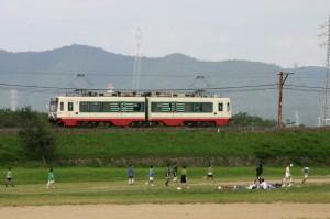 名鉄揖斐線2004_09_26(012)