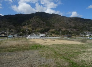 2014_03_22養老鉄道_15