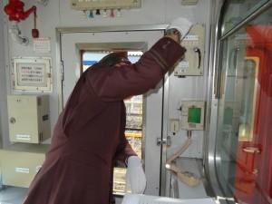 2014_03_22養老鉄道_95