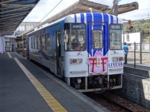 2014_03_08明知鉄道_44