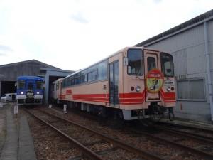 2014_03_08明知鉄道_130