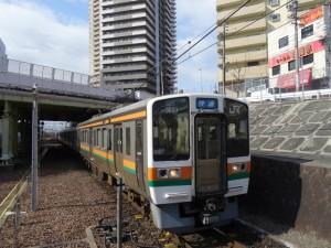 2014_03_08明知鉄道_1