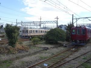 2014_03_22養老鉄道_86