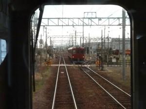 2014_03_22養老鉄道_61