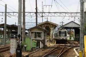名鉄揖斐線2004_09_26(001)