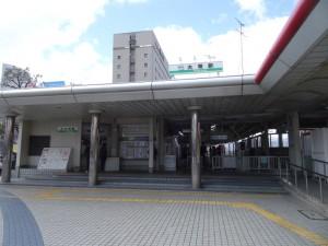 2014_03_22養老鉄道_51