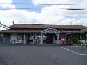 2014_03_22養老鉄道_63