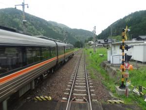 2012_05_02高山本線ローカル列車の旅_90