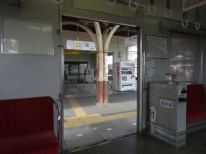 2014_03_22養老鉄道_14