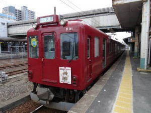 2014_03_22養老鉄道_10