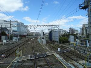 2014_03_22養老鉄道_70