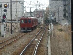2014_03_22養老鉄道_48