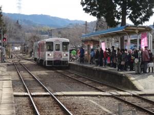2014_03_08明知鉄道_200
