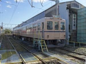 2014_03_22養老鉄道_101