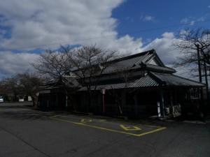 2014_03_22養老鉄道_22