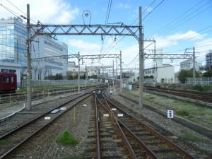 2014_03_22養老鉄道_68