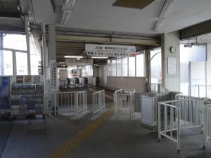 2014_03_22養老鉄道_52