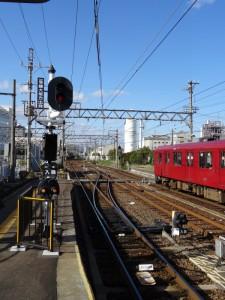 2014_03_22養老鉄道_108