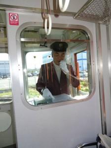 2014_03_22養老鉄道_91