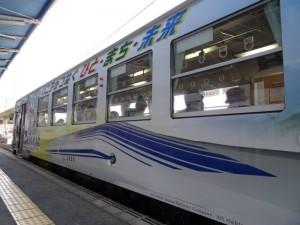 2014_03_08明知鉄道_47