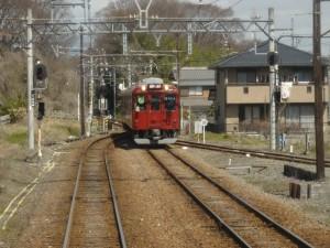 2014_03_22養老鉄道_40