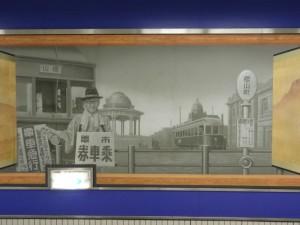 桜山駅_18