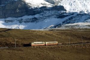 1991~ヨーロッパ393