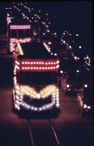 1972_10_13名古屋市電・花電車_8