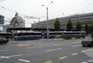 1991~ヨーロッパ351