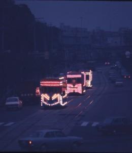 1972_10_15名古屋市電・花電車_6