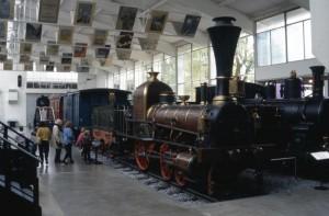 1991~ヨーロッパ345