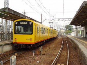 2011_06_05三岐鉄道(北勢~三岐)_14
