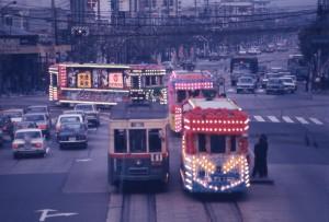 1972_10_15名古屋市電・花電車_3