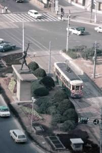 1972_02_29名古屋市電_10