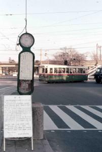 1972_02_29名古屋市電_18