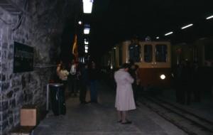 1991~ヨーロッパ389