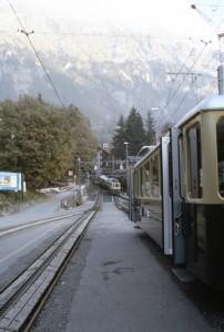 1991~ヨーロッパ398