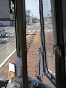 2014_05_10福井鉄道レトラム_51